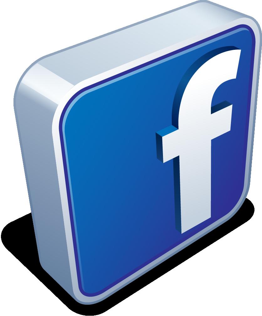 Заказать рекламу в facebook