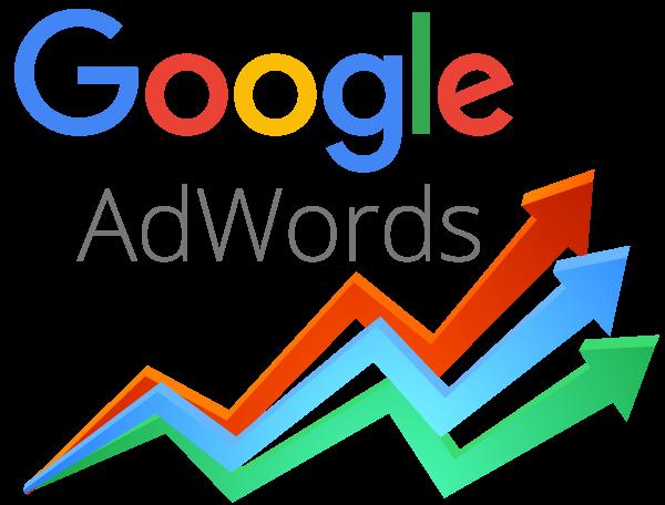 Настройка контекстной рекламы Google (Гугл)
