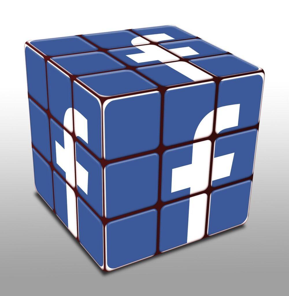 facebook, social media, internet