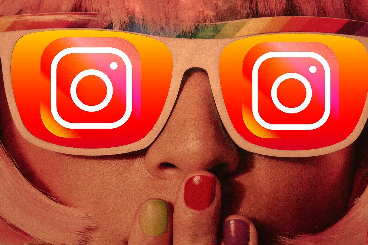 Стоимость рекламыв instagramstories