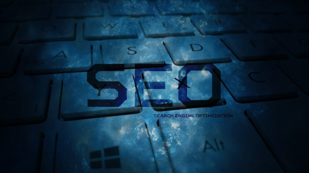 seo, search engine optimization, search engine