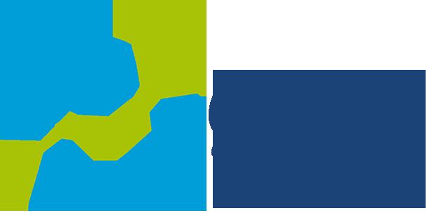 Check Trust