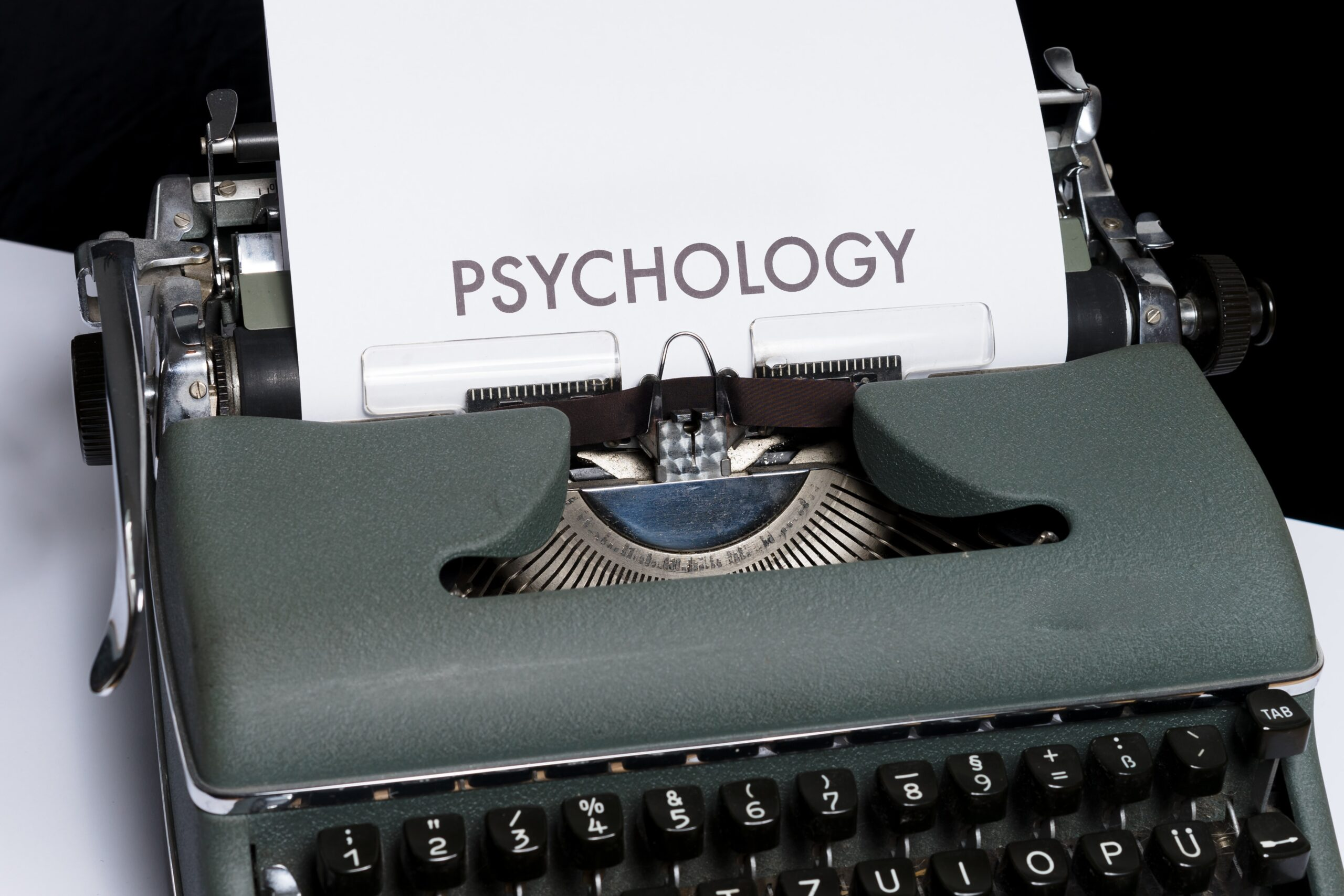 Психология рекламы, или как эффективно вызвать интерес пользователя?